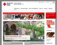 Bild Deutsches Rotes Kreuz Kreisverband Baden-Baden e. V.