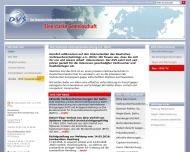 Bild Deutscher Verbraucherschutzring e.V.