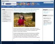 Bild Deutscher Kinderschutzbund Ortsverband Plauen e.V.