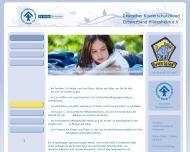 Bild Deutscher Kinderschutzbund e.V., Ortsverband Hildesheim Stadt und Land e.V.