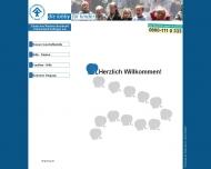 Bild Deutscher Kinderschutzbund Ortsverband Solingen
