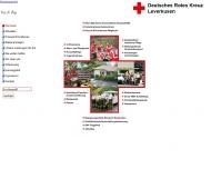 Bild Deutsches Rotes Kreuz Kreisverband Leverkusen Ortsverein Opladen e.V.