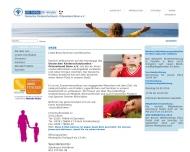 Bild Deutscher Kinderschutzbund Ortsverband Bonn e.V. (DKSB Bonn)