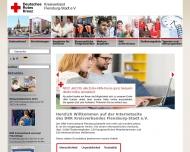 Bild Deutsches Rotes Kreuz Kreisverband Flensburg-Stadt e. V.