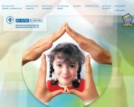 Bild Deutscher Kinderschutzbund Bezirksverband Halle