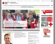 Bild Deutsches Rotes Kreuz Kinder-, Jugend- und Familienhilfe Region Kiel gemeinnützige GmbH