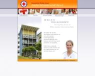 Bild Deutsches Rotes Kreuz Anschar-Schwesternschaft Kiel e. V.