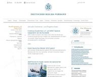 Bild Deutscher Segler-Verband e.V.