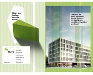 Bild DevelopVisio Parking GmbH & Co. KG