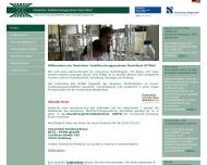 Bild Deutsches Textilforschungszentrum Nord-West e.V.