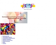 Bild D&F Drouven GmbH