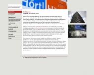 Bild Deutschlandradio Service GmbH