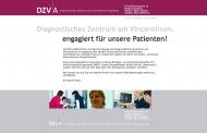 Bild Diagnostisches Zentrum am Vincentinum Augsburg GmbH