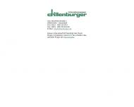 Bild di-pa Technische Gebäudeservice GmbH