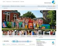 Bild Diakoniewerk Essen gemeinnützige Jugend- und Familienhilfe GmbH