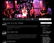 Bild Webseite  Eurasburg