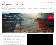 Bild DIAMIR Erlebnisreisen GmbH