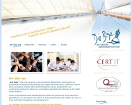 Bild Die Boje - gemeinnützige katholische Jugendsozialarbeit Essen GmbH