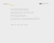 Bild didid GmbH & Co. KG Büro für Gestaltung