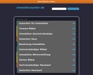 Bild Die Immobilienfreunde GmbH