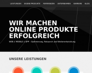 Bild DieProduktMacher GmbH