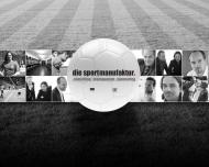 Bild die sportmanufaktur cms GmbH