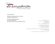 Bild Die Weingaleristen GmbH & Co. KG