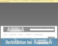 Bild Die Möbel Wikinger IV GmbH