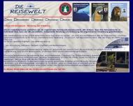 Bild Die Reisewelt Lutterbeck und Schaffrath GmbH