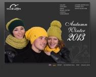 Bild Webseite Dieter Arlt Düsseldorf