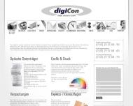 Bild digiCon media solutions GmbH