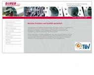 Bild DIKUR GmbH