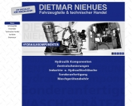 Bild Dietmar Niehues GmbH
