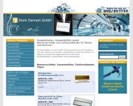 Bild Dierk Dennert GmbH