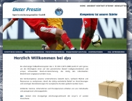 Bild Webseite  Pulheim