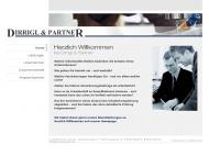 Bild Dirrigl & Partner GmbH
