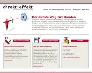 Bild direkt effekt GmbH