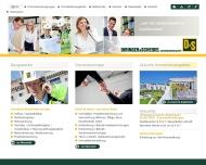 Bild Diringer & Scheidel Wohn- und Gewerbebau Verwaltungs-GmbH