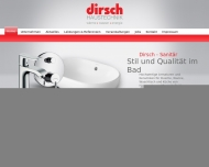 Bild Dirsch Haustechnik GmbH & Co.KG