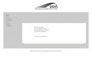 Bild Diplomingenieure Schneider-Heidenreich GmbH