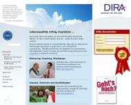 Bild DIRA GmbH & Co. KG