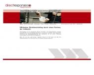 Bild directresponse GmbH