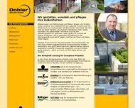 Bild Dobler Service GmbH