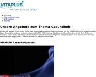Bild DMfG GmbH Dienstleistung und Management für Gesundheit