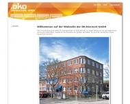 Bild DK-Discount GmbH