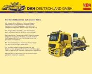 Bild DKH Deutschland GmbH