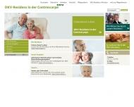 Bild DKV-Residenz in der Contrescarpe GmbH