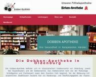 Bild Dobben-Apotheke Hans Röscheisen Inh.Dr.Gabriele Röscheisen-Pfeifer e.Kfr.