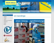 Bild DML Düren Möbel Logistik Mathias Düren GmbH & Co. KG