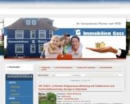 Immobilien Gass Griesheim - Ihr kompetenter Partner seit 1970